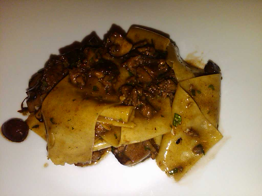 pappardelle43